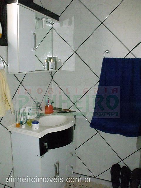 Casa 5 Dorm, Zona Nova, Tramandaí (77230) - Foto 3