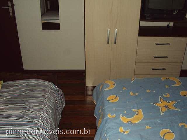 Pinheiro Imóveis - Apto 3 Dorm, Centro, Imbé - Foto 10