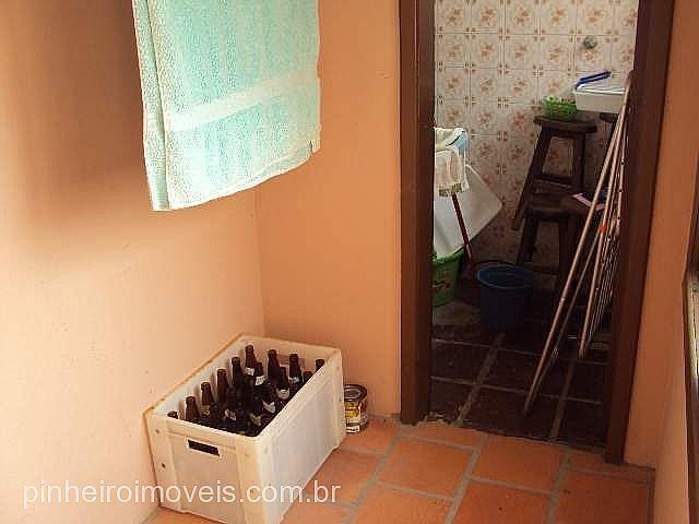 Pinheiro Imóveis - Apto 3 Dorm, Centro, Imbé - Foto 9