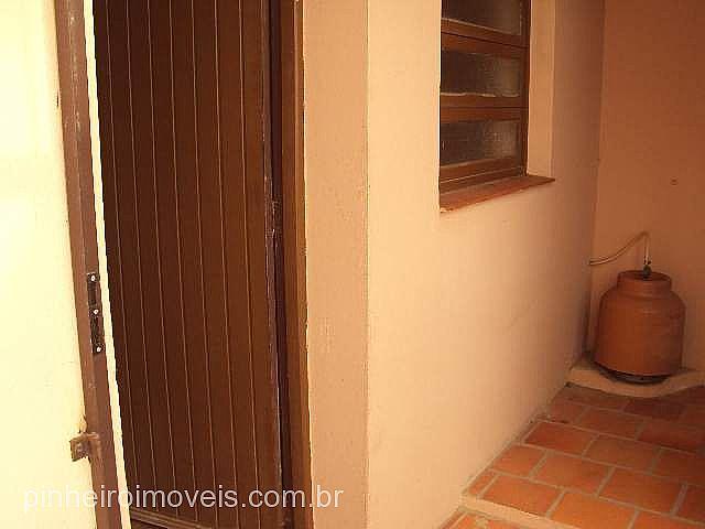 Pinheiro Imóveis - Apto 3 Dorm, Centro, Imbé - Foto 8