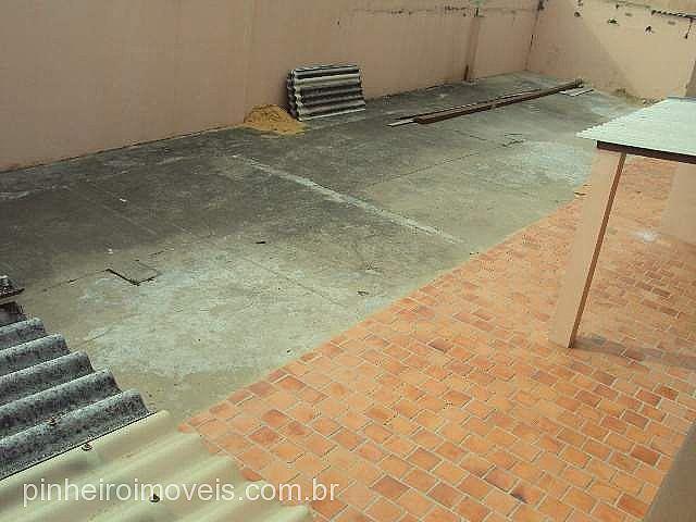 Pinheiro Imóveis - Apto 3 Dorm, Centro, Imbé - Foto 7