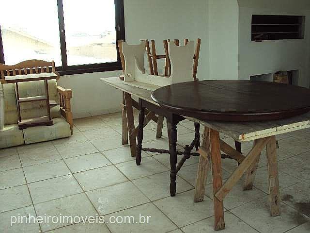 Pinheiro Imóveis - Apto 3 Dorm, Centro, Imbé - Foto 6