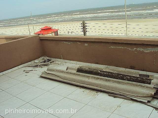 Pinheiro Imóveis - Apto 3 Dorm, Centro, Imbé - Foto 4
