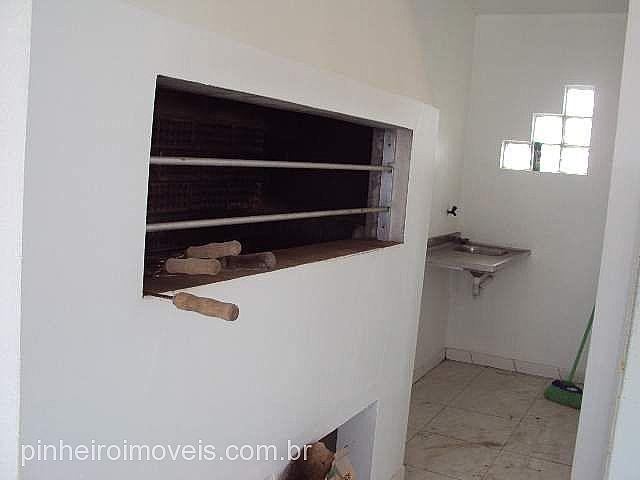 Pinheiro Imóveis - Apto 3 Dorm, Centro, Imbé - Foto 3