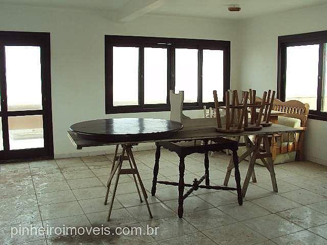Pinheiro Imóveis - Apto 3 Dorm, Centro, Imbé - Foto 2