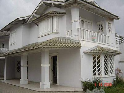 Casa 2 Dorm, Centro, Tramandaí (9167)