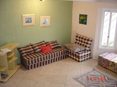 Casa 2 Dorm, Centro, Tramandaí (9167) - Foto 9