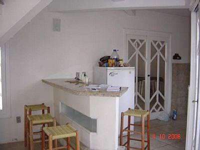 Casa 2 Dorm, Centro, Tramandaí (9167) - Foto 7