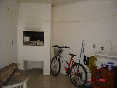 Casa 2 Dorm, Centro, Tramandaí (9167) - Foto 5