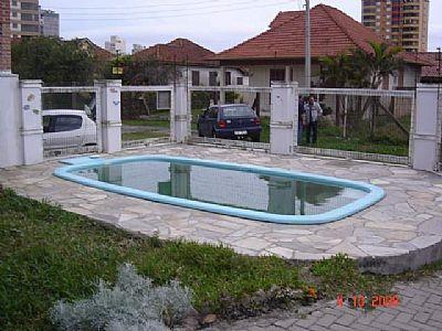 Casa 2 Dorm, Centro, Tramandaí (9167) - Foto 2