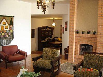 Pinheiro Imóveis - Casa 3 Dorm, Zona Nova (9176) - Foto 10