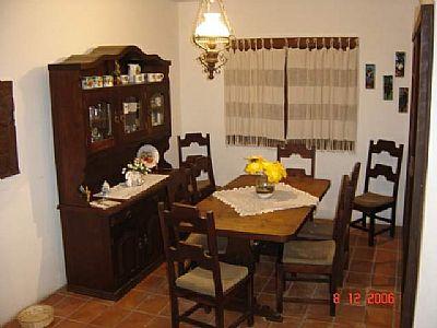 Pinheiro Imóveis - Casa 3 Dorm, Zona Nova (9176) - Foto 9