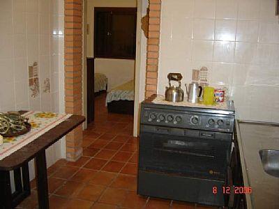 Pinheiro Imóveis - Casa 3 Dorm, Zona Nova (9176) - Foto 7