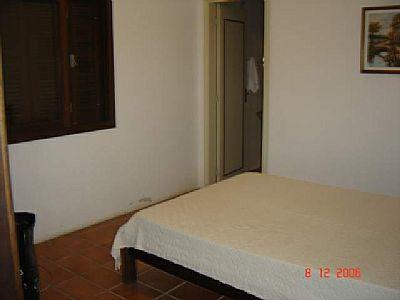Pinheiro Imóveis - Casa 3 Dorm, Zona Nova (9176) - Foto 6