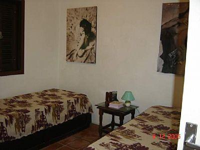 Pinheiro Imóveis - Casa 3 Dorm, Zona Nova (9176) - Foto 5