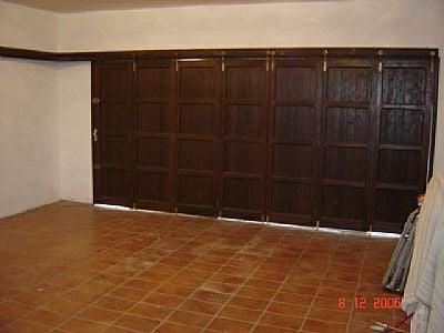 Pinheiro Imóveis - Casa 3 Dorm, Zona Nova (9176) - Foto 4