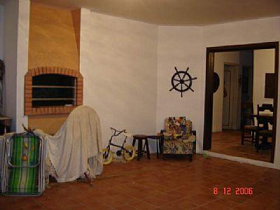 Pinheiro Imóveis - Casa 3 Dorm, Zona Nova (9176) - Foto 3
