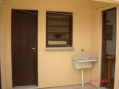 Pinheiro Imóveis - Casa 3 Dorm, Zona Nova (9176) - Foto 2