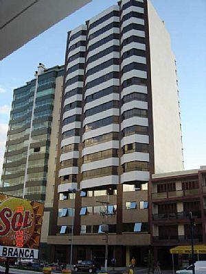 Pinheiro Imóveis - Apto 2 Dorm, Centro, Tramandaí