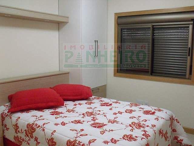 Apto 2 Dorm, Centro, Tramandaí (9200) - Foto 5