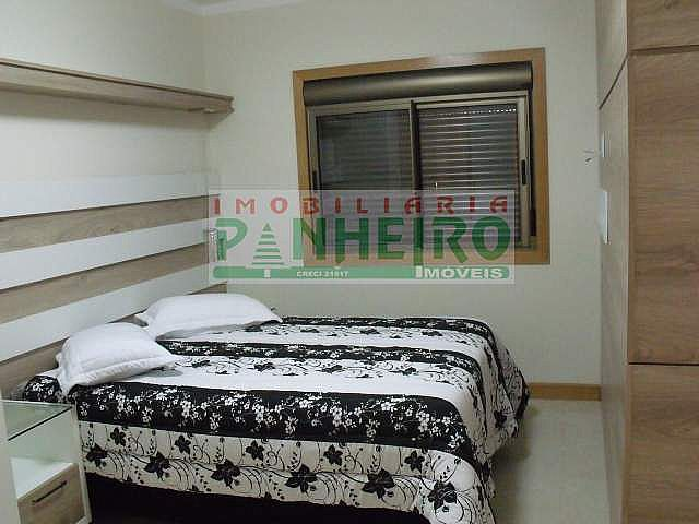 Apto 2 Dorm, Centro, Tramandaí (9200) - Foto 3