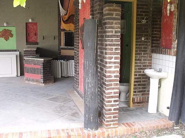 Casa 4 Dorm, Zona Nova, Tramandaí (9203) - Foto 10