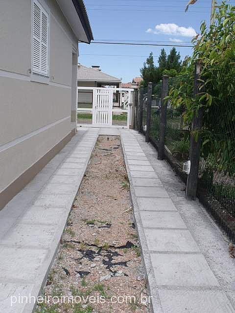 Casa 4 Dorm, Zona Nova, Tramandaí (9203) - Foto 7