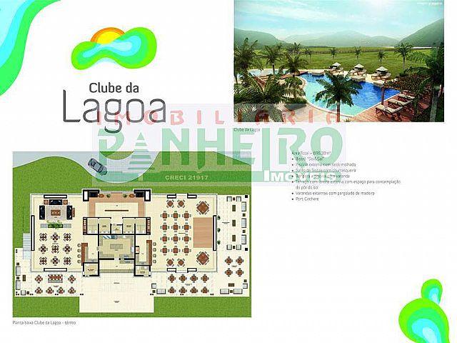 Casa, Centro, Capão da Canoa (9409) - Foto 4