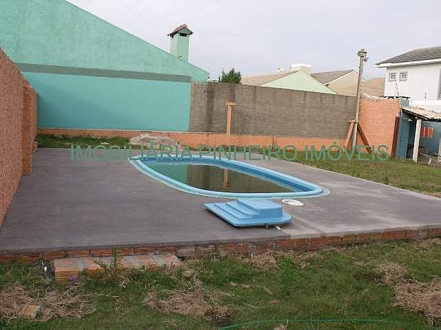Casa 4 Dorm, Zona Nova, Tramandaí (9521) - Foto 10