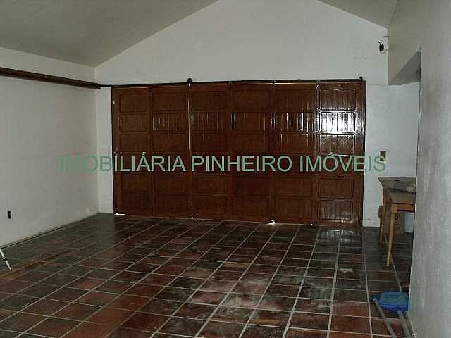Casa 4 Dorm, Zona Nova, Tramandaí (9521) - Foto 5