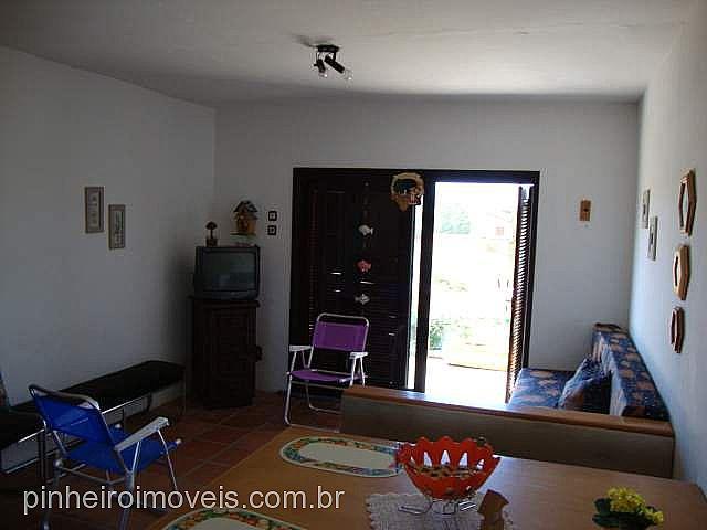 Apto 2 Dorm, Centro, Imbé (9528) - Foto 10