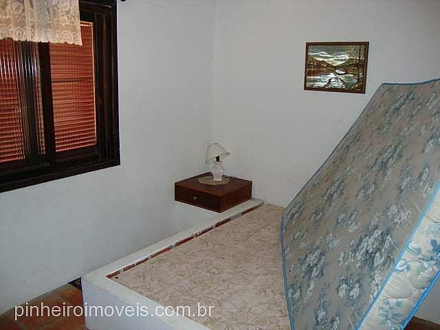 Apto 2 Dorm, Centro, Imbé (9528) - Foto 8