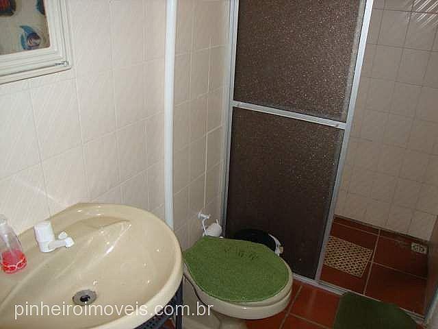 Apto 2 Dorm, Centro, Imbé (9528) - Foto 7