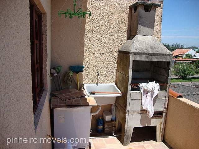 Apto 2 Dorm, Centro, Imbé (9528) - Foto 6