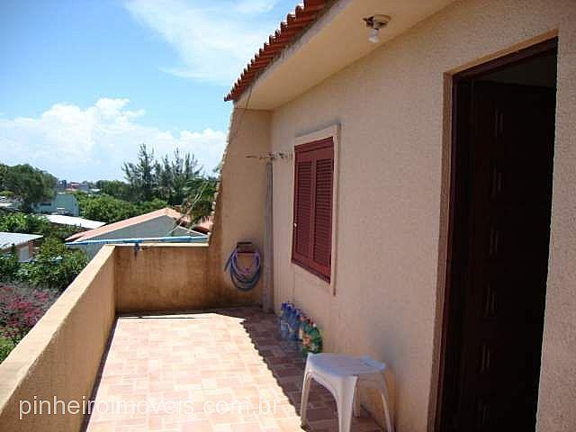 Apto 2 Dorm, Centro, Imbé (9528) - Foto 5