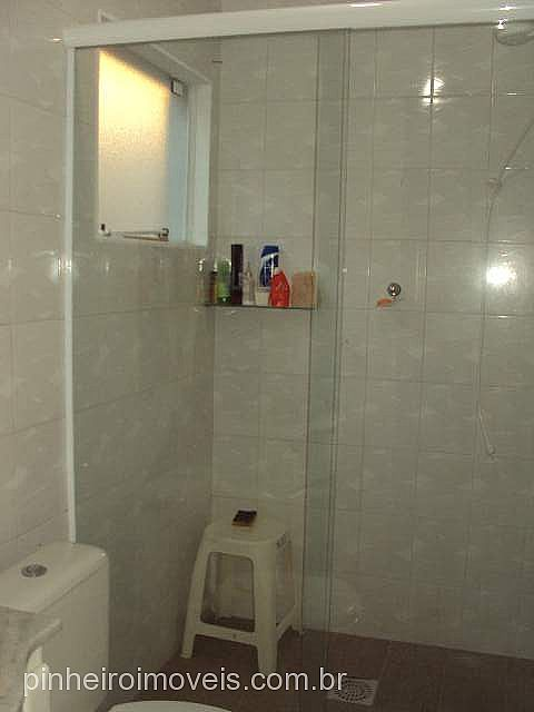 Casa 3 Dorm, Centro, Imbé (9995) - Foto 6
