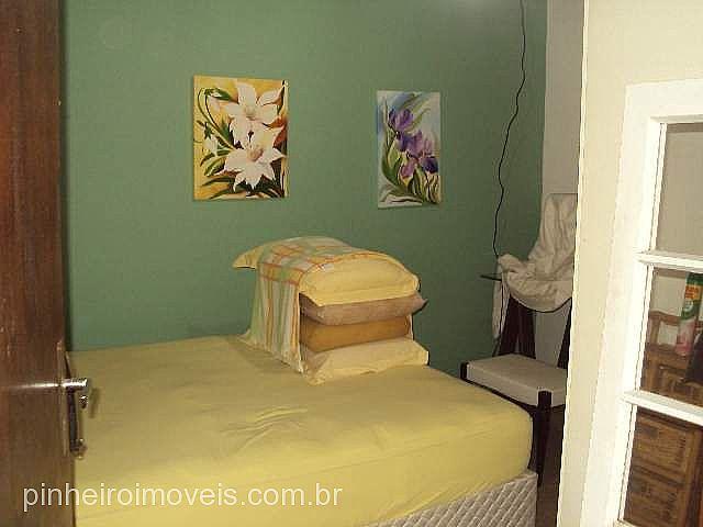 Casa 3 Dorm, Centro, Imbé (9995) - Foto 4