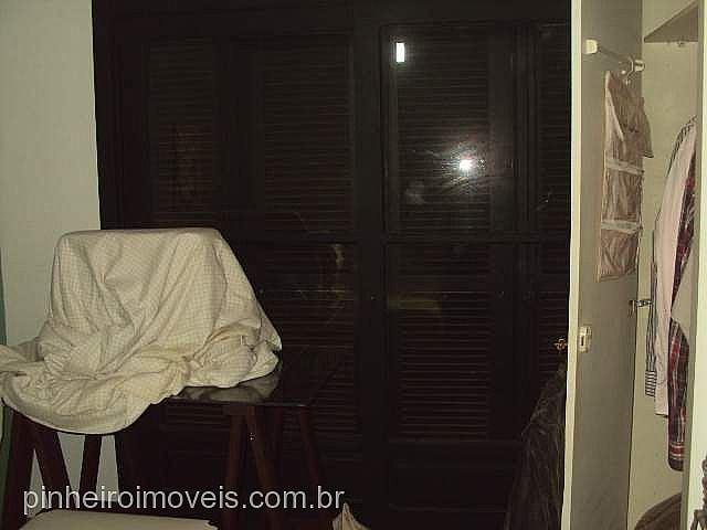 Casa 3 Dorm, Centro, Imbé (9995) - Foto 3