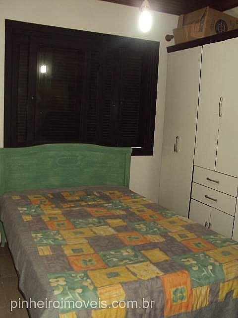 Casa 3 Dorm, Centro, Imbé (9995) - Foto 2