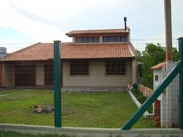Casa 3 Dorm, Costa do Sol, Cidreira (10659) - Foto 8