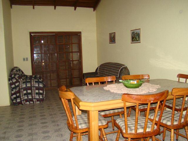 Casa 3 Dorm, Costa do Sol, Cidreira (10659) - Foto 7