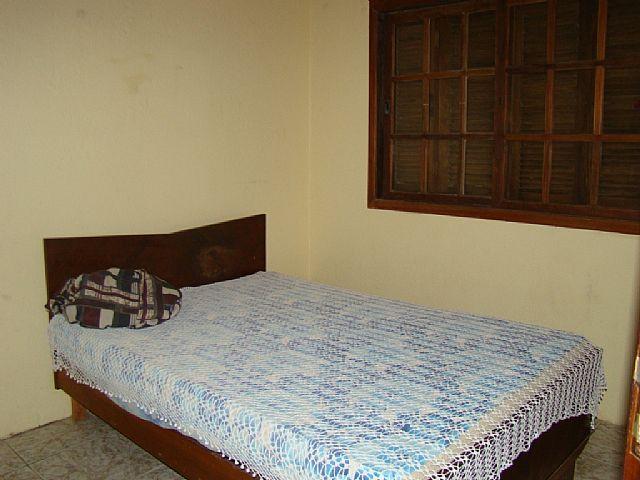 Casa 3 Dorm, Costa do Sol, Cidreira (10659) - Foto 6