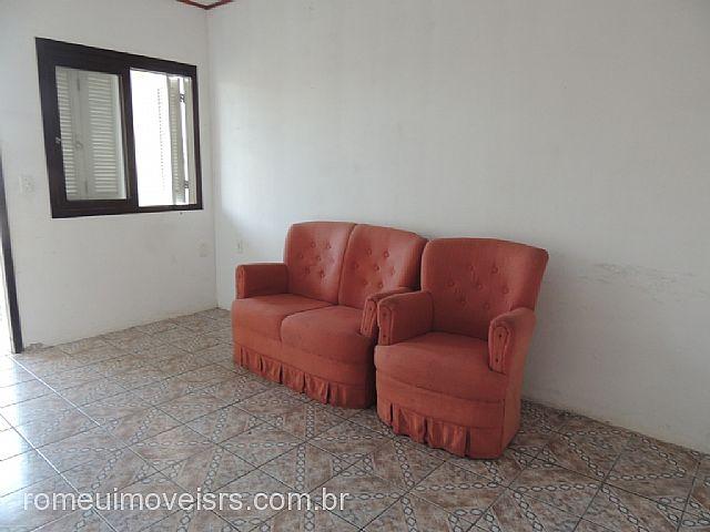 Casa 4 Dorm, Centro, Cidreira (10667) - Foto 9