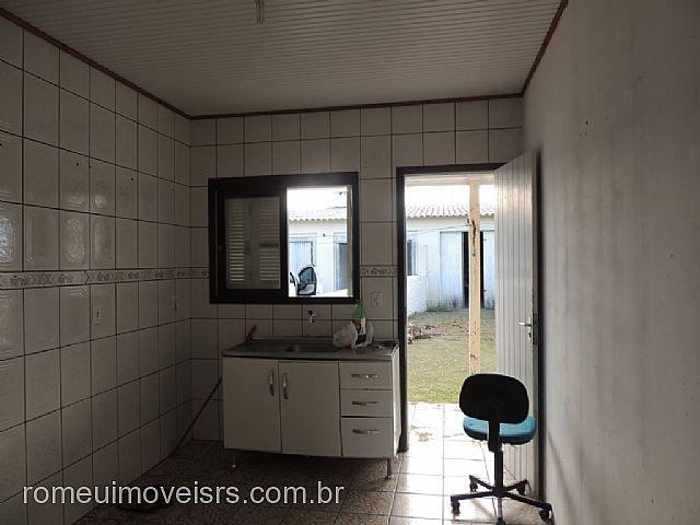 Casa 4 Dorm, Centro, Cidreira (10667) - Foto 8