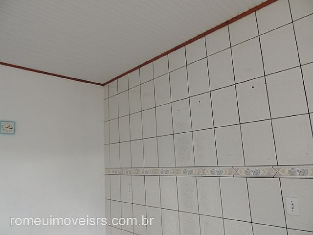 Casa 4 Dorm, Centro, Cidreira (10667) - Foto 7