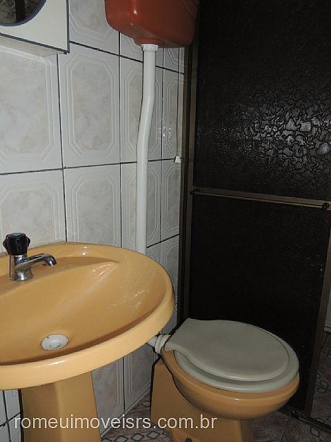 Casa 4 Dorm, Centro, Cidreira (10667) - Foto 6