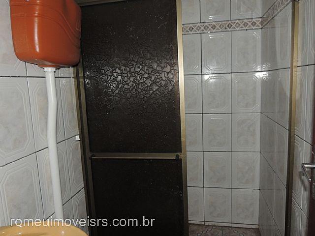 Casa 4 Dorm, Centro, Cidreira (10667) - Foto 5