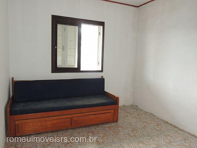Casa 4 Dorm, Centro, Cidreira (10667) - Foto 4