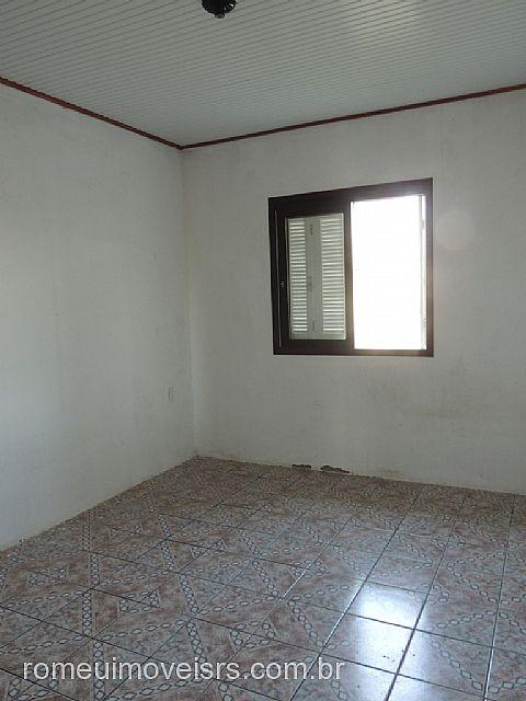 Casa 4 Dorm, Centro, Cidreira (10667) - Foto 3