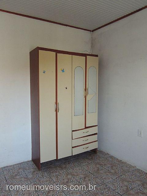 Casa 4 Dorm, Centro, Cidreira (10667) - Foto 2